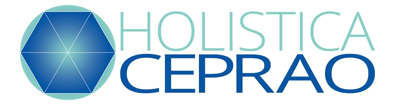 holistica-ceprao_logo-big