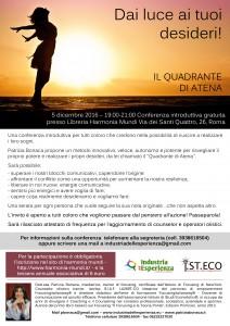 locandina_il_quadrante_di_atena_