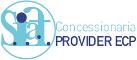 http://www.siafitalia.it/concessionaria-provider/