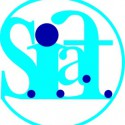 ASSEMBLEA Soci SIAF Piemonte – Ottobre 2015