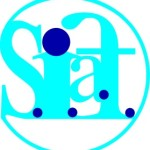 Logo-Originale-279x300