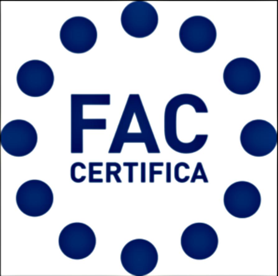 logo-FAC_3