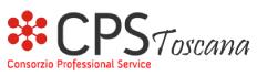 cps_toscana_logo