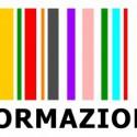 18 novembre 2016: PRIMA GIORNATA SIAF VENETO: IN-FORMAZIONE