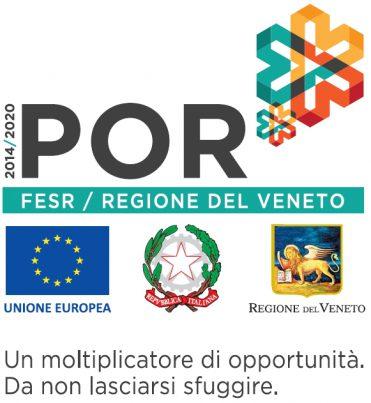 BANDI POR FESR 2014-2020