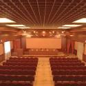 Indici di Gradimento IV Convegno Nazionale