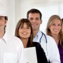 Protetto: Misure a sostegno delle libere professioni