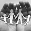 Corso di Perfezionamento in Armonizzazione Familiare