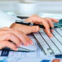 Professioni non organizzate: prospettive e opportunità