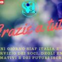 SIAF ITALIA