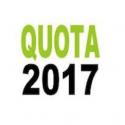 Pagamento Quota Associativa entro il 31 Marzo 2017