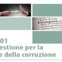 Prevenzione della Corruzione – Incontro UNI