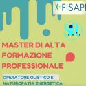 Protetto: Partnership SIAF Italia – sindacato FISAPI