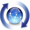 Aggiornamento Software – Portale Corsi