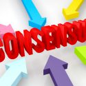 Protetto: Consensus Conference Counseling