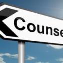 Il Counseling in Italia e nel mondo: storia, sviluppi e proposte di riconoscimento