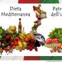 Italia in testa alla classifica (della salute) grazie alla dieta mediterranea