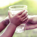 Acqua: risorsa vitale del pianeta