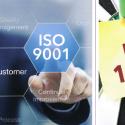 Linee guida applicative sulla ISO 9001 e ISO 14001
