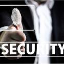AL VIA LE NUOVE REGOLE DEL PROFESSIONISTA DELLA SECURITY