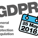 Regolamento Europeo (UE) 2016/679 (c.d.GDPR) relativo alla privacy