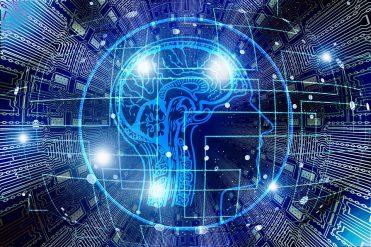L'intelligenza Artificiale alla prova del GDPR