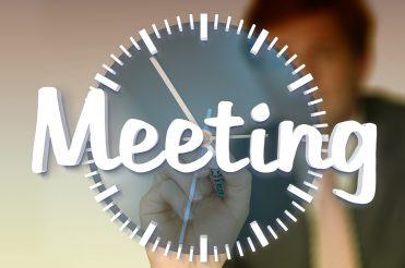 VII° Meeting Direttori Didattici SIAF Italia