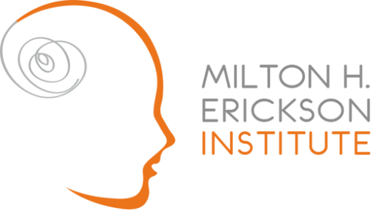 logo-milton-erickson-institute