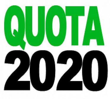 Proroga al 31 Maggio pagamento quota associativa