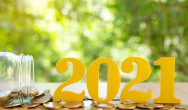Quota associativa anno 2021